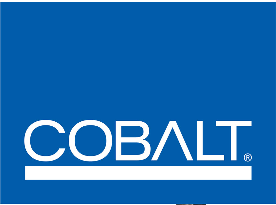 Cobalt Digital