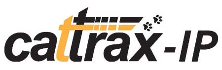 Cattrax-IP