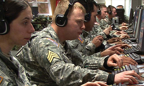 MilitaryDefense_UseCases_ArmyTraining